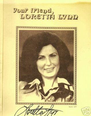 FCJ MARCH 1977