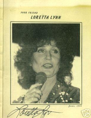 FCJ JUNE 1984
