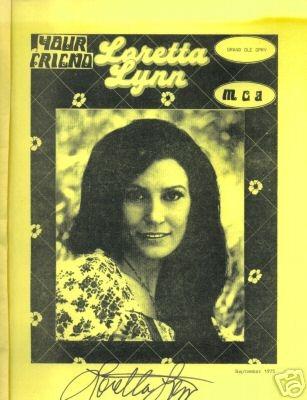 FCJ SEPT 1975