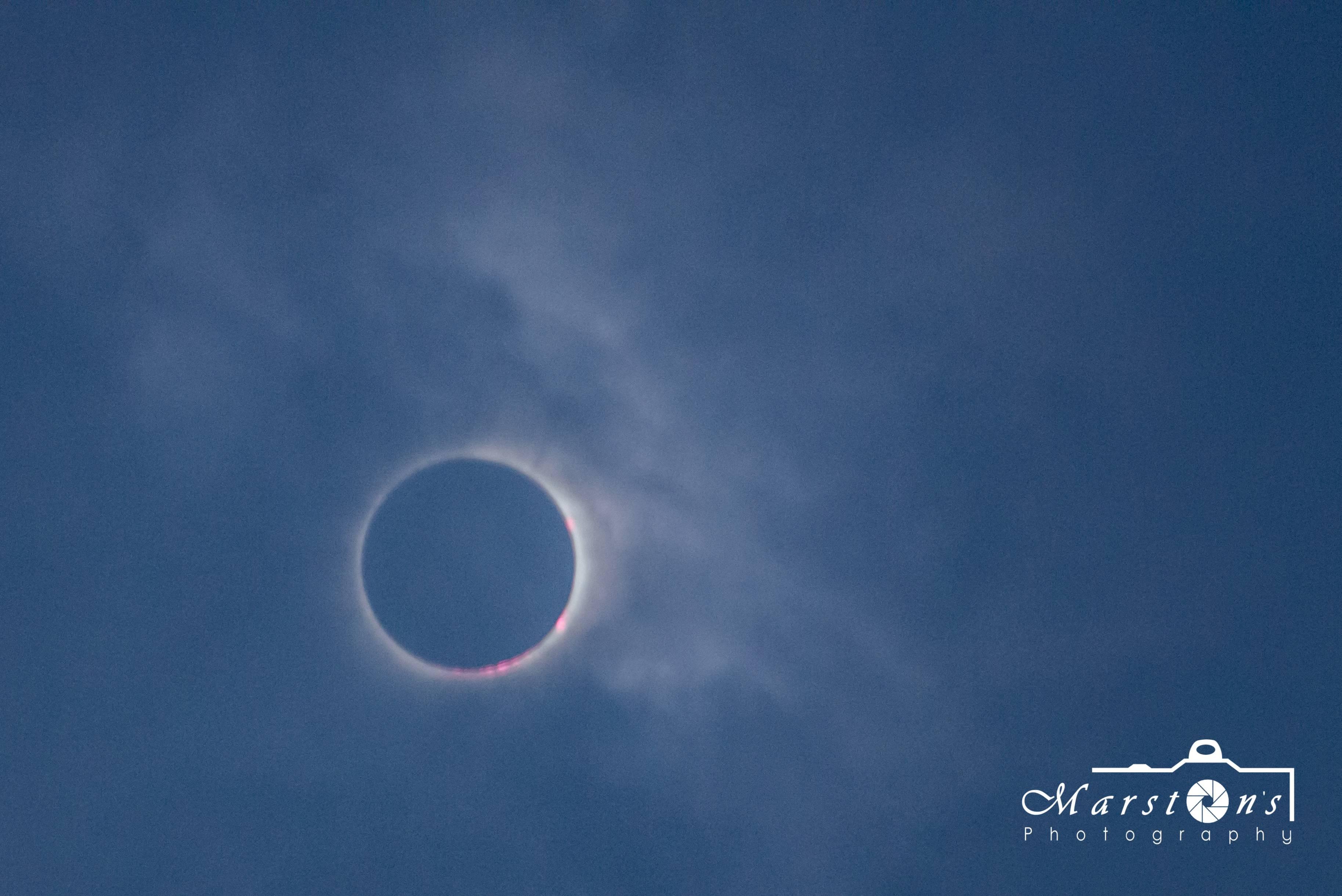 Eclipse #10