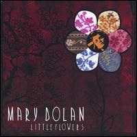 Little Flowers Cover
