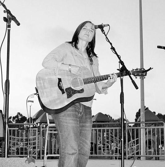 Carmel Valley Music Festival