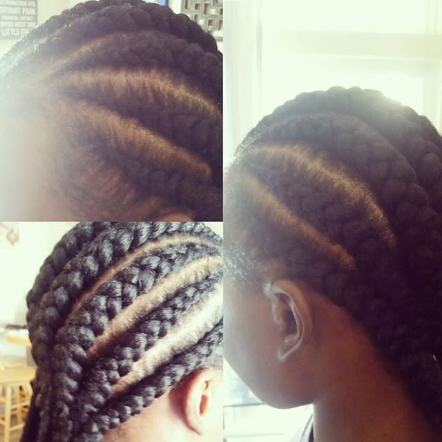 box braid hair salon in fulton MD