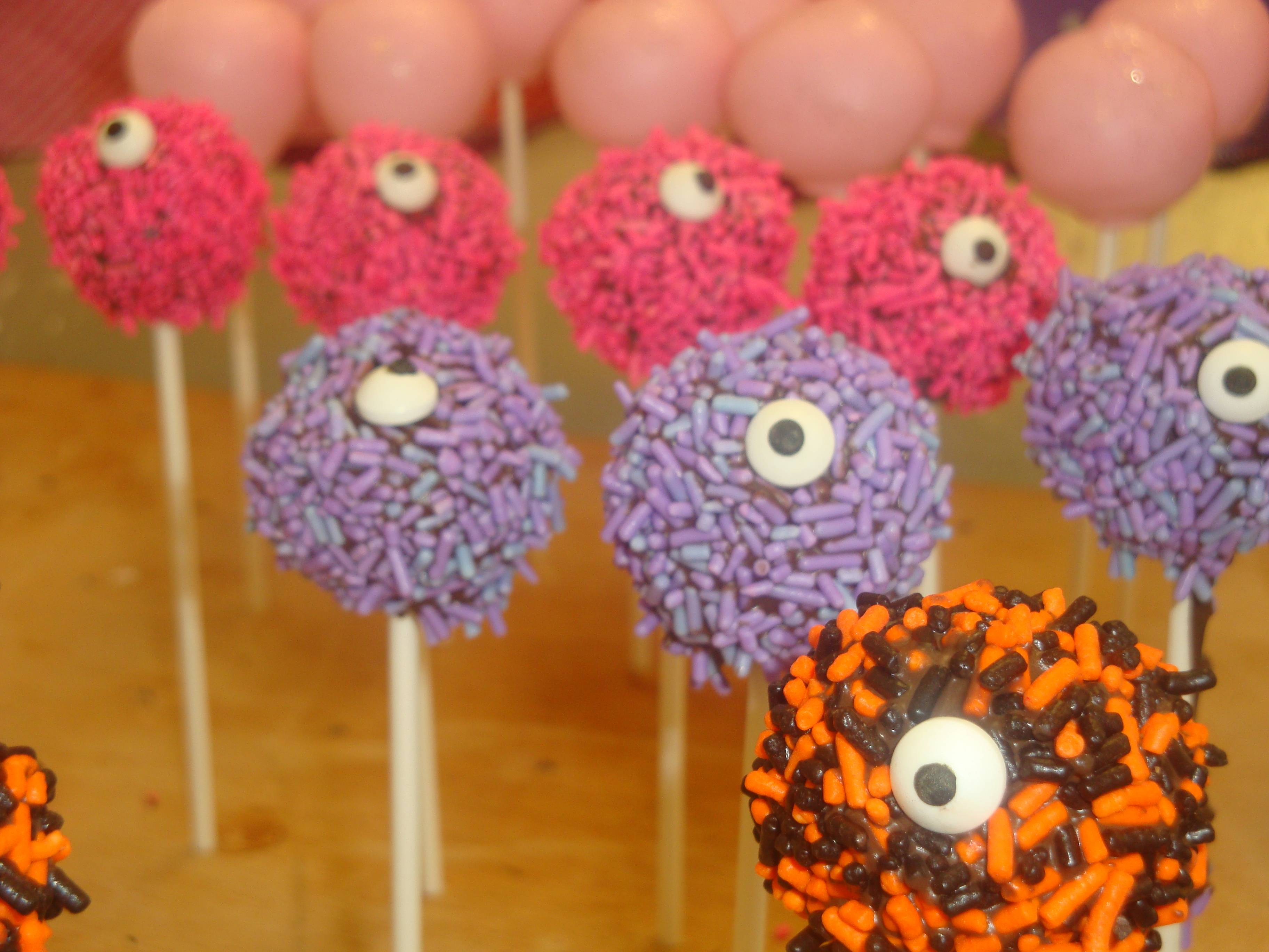 monster pops $2.25 each