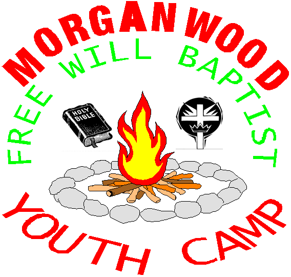 Morganwood Youth Camp, 255 Morganwood Rd., Tupelo, MS, 38804, USA