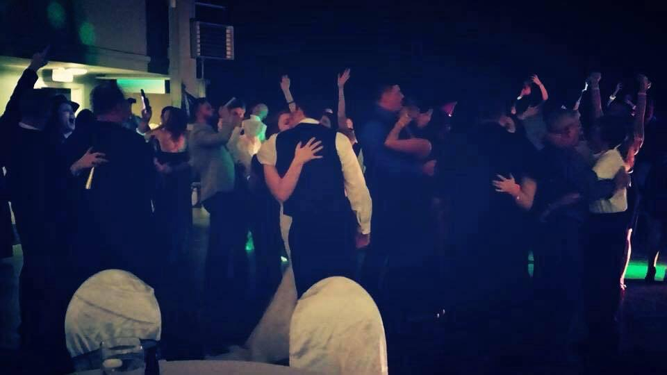 Various Dance Pic
