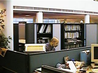 Anwar Gillani - Circa 2000