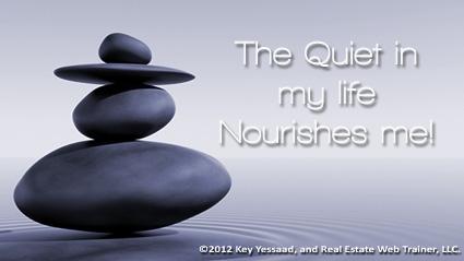 some Quiet