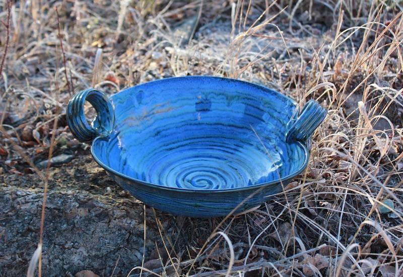 Ripples Bowl
