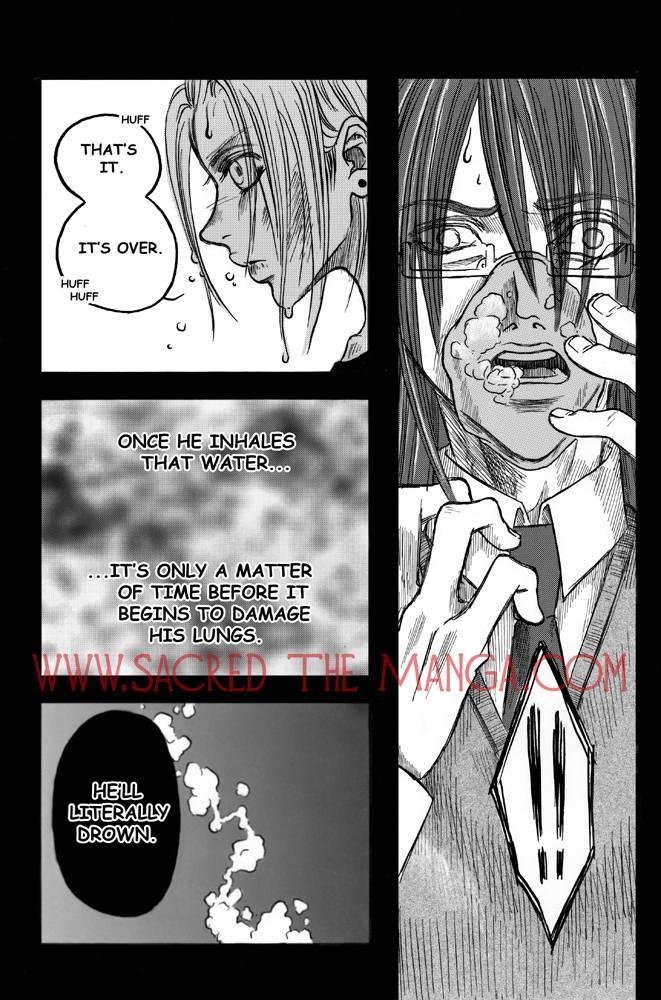 pg 111