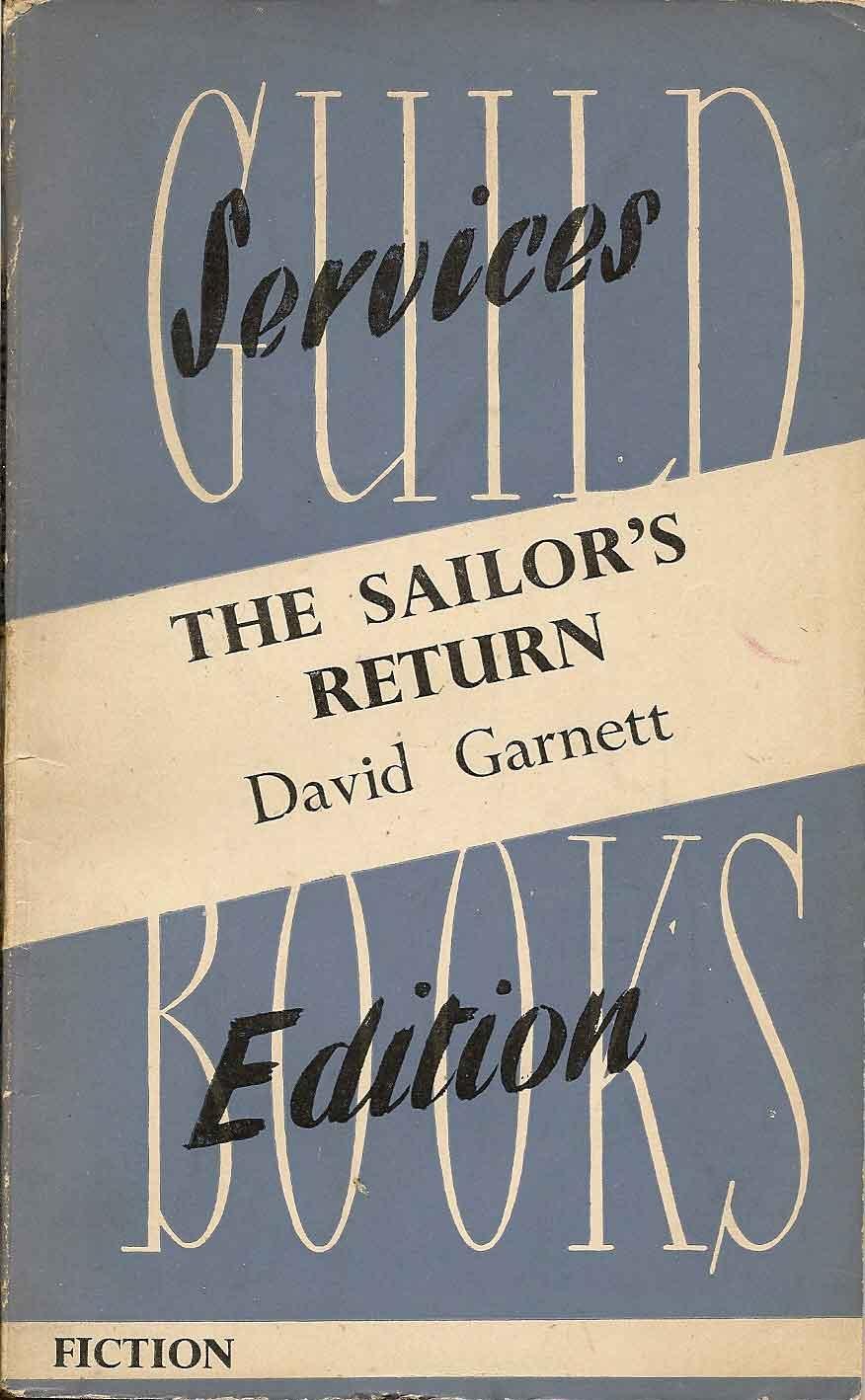 S47  The sailor's return