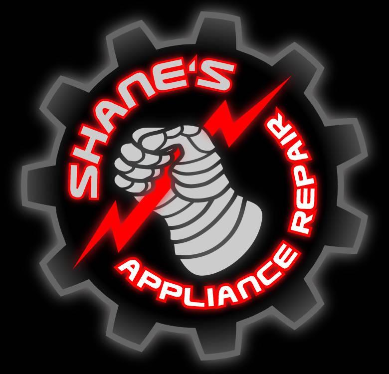 SAR new logo