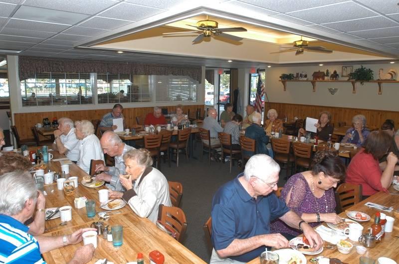 Holder's Country Inn Restaurant, 998 S De Anza Blvd, San Jose, CA, 95129, United States