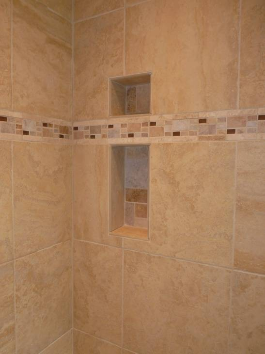 Livermore Bathroom