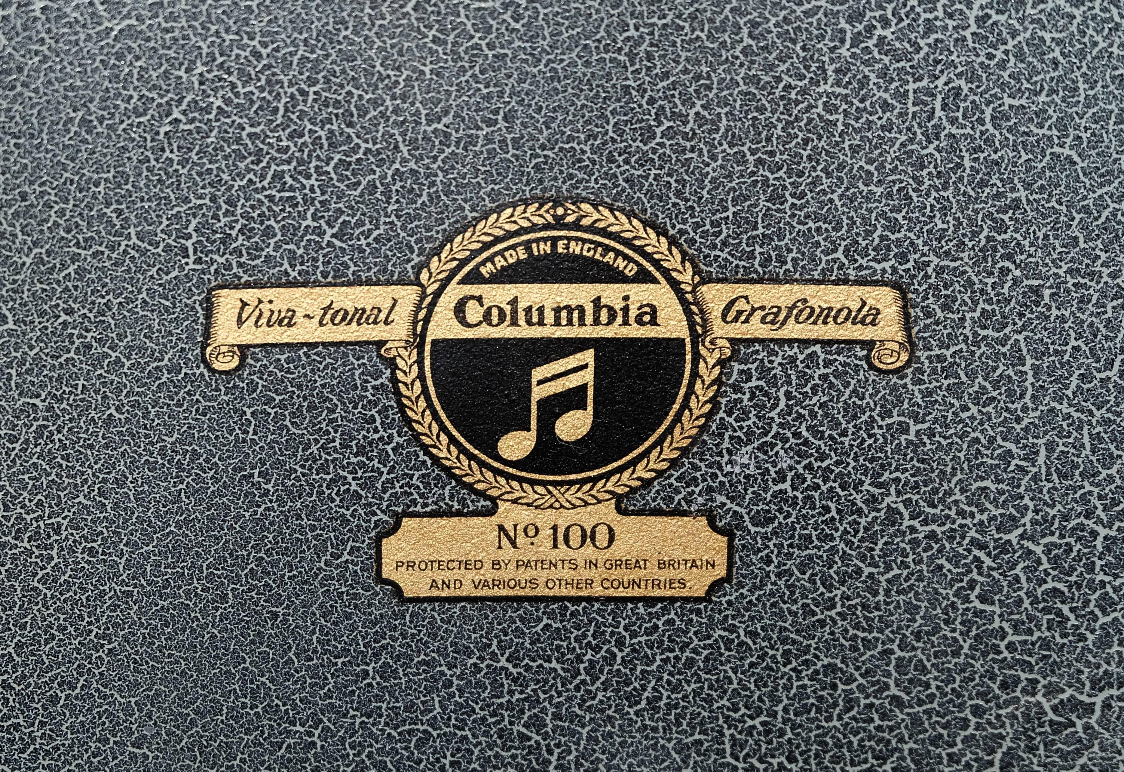 Columbia 100_08