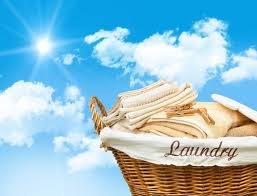 Watertown Laundromat & Dry Cleaning, 119 Mt. Auburn St., Watertown, MA, 02472