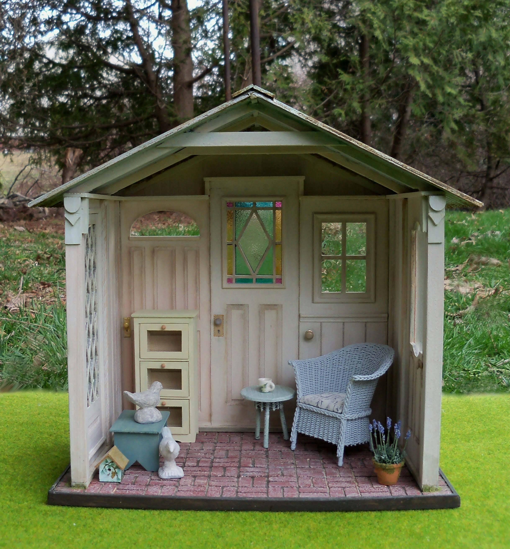 Garden Room #3