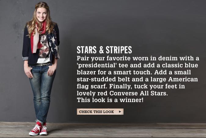 America Today Website Nov-Dec 2012