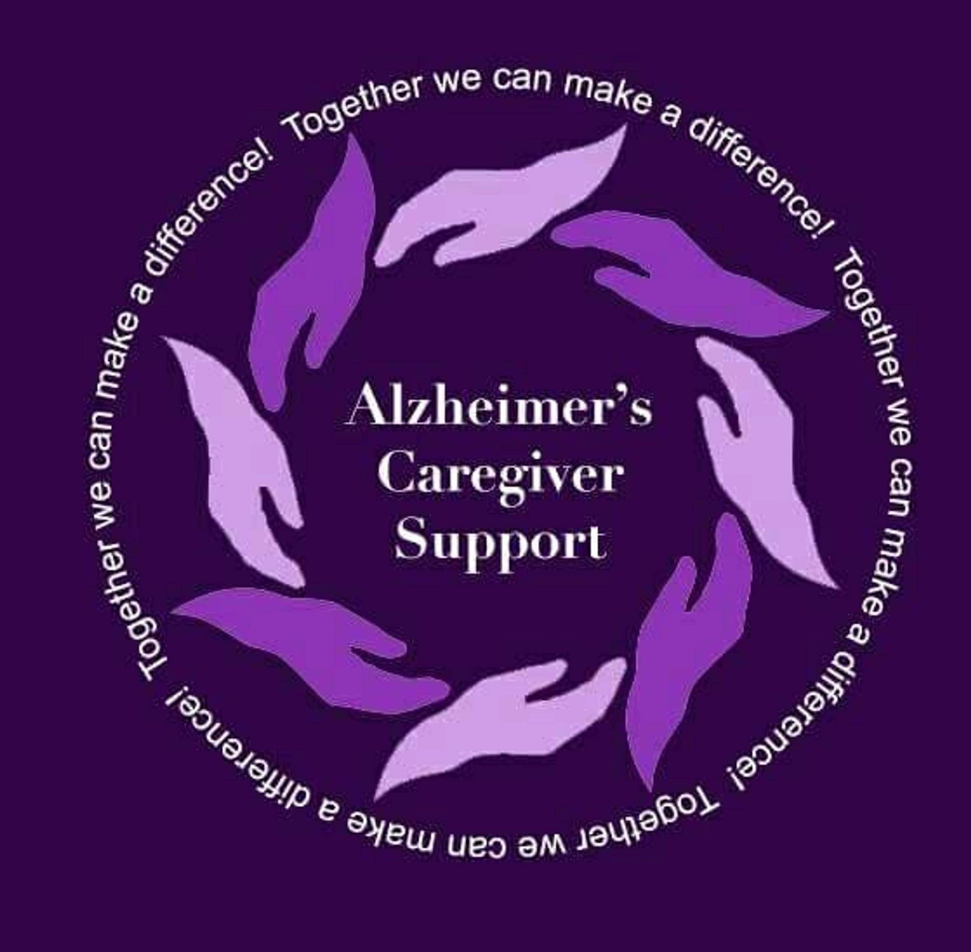 caregiver support Caregiver support va values the commitment of caregivers as partners in our pledge to care for those who have borne the battle, and we have several support and service options designed with the caregivers in mind.