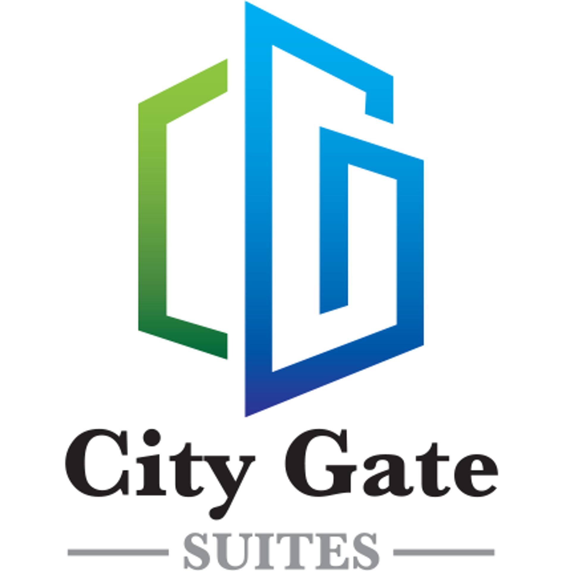 City Gate Suites