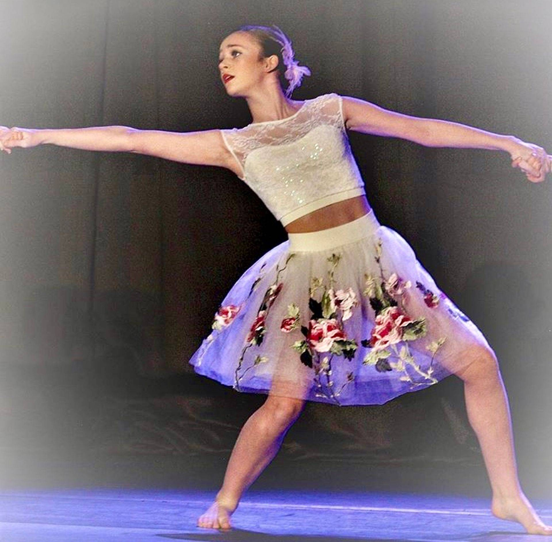 Dance classes St. Catharines