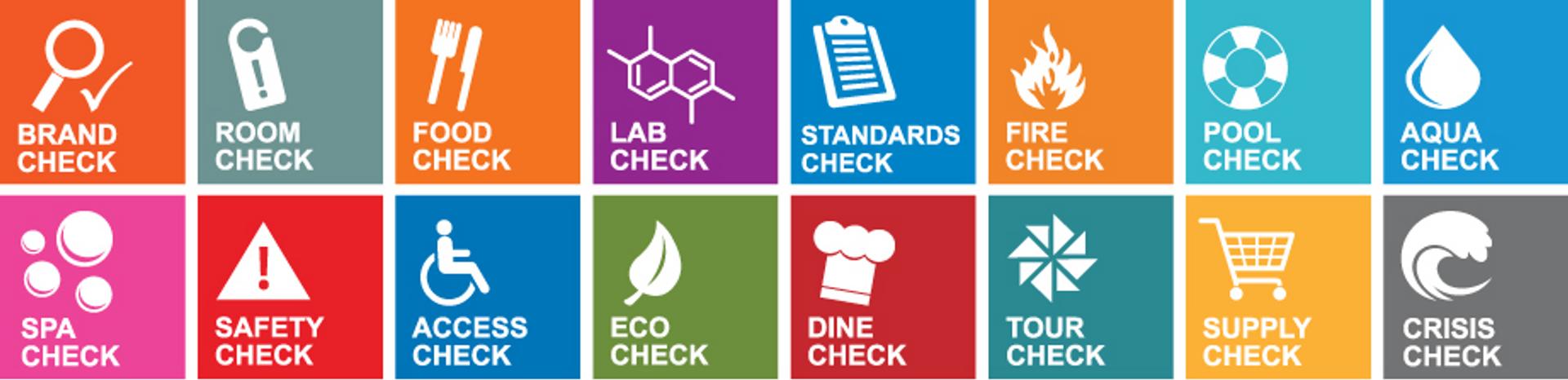 modular implementation with Cristal International Standards