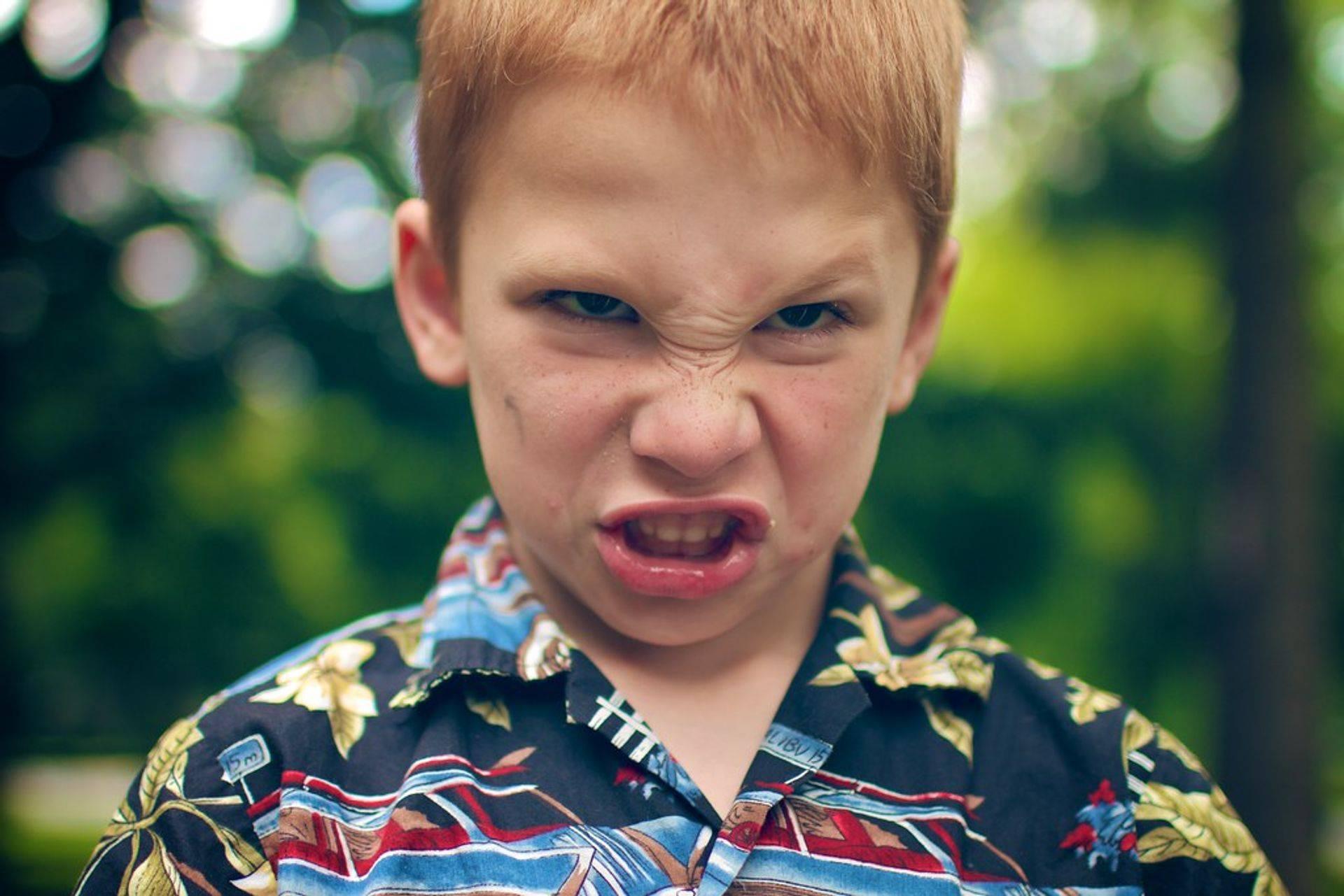 Déficit de Atención e Hiperactividad, agresividad infantil,problemas de conducta,desobediencia, trastorno disocial,trastorno negativista desafiante