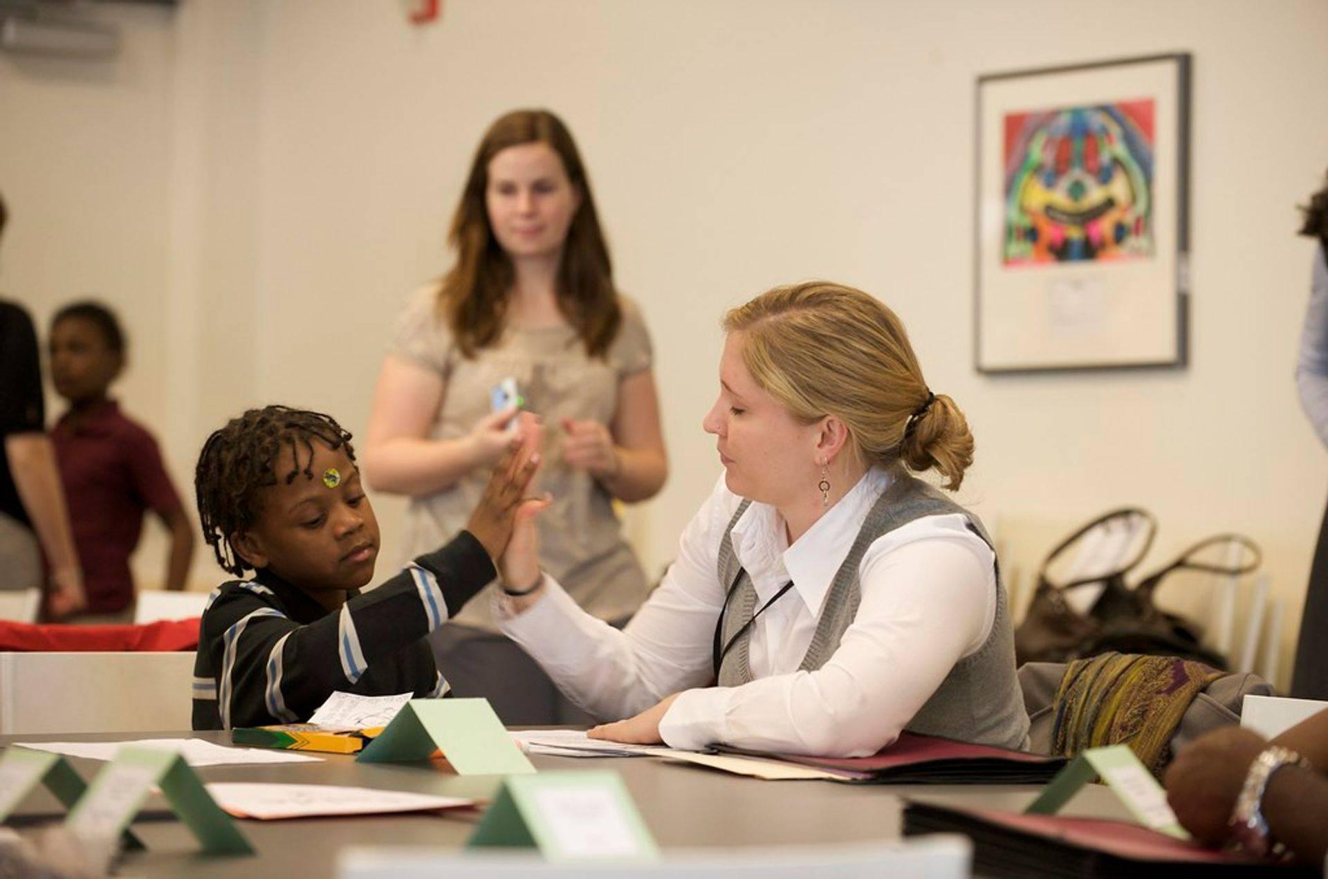 Trastornos del Aprendizaje, trastornos del lenguaje, problemas escolares,bulling,acoso escolar, fracaso escolar