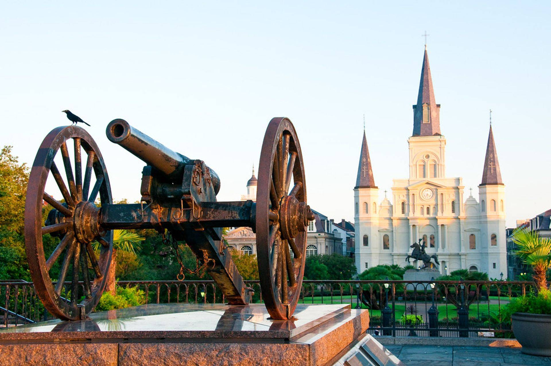 Affordable New Orleans Family Attorney