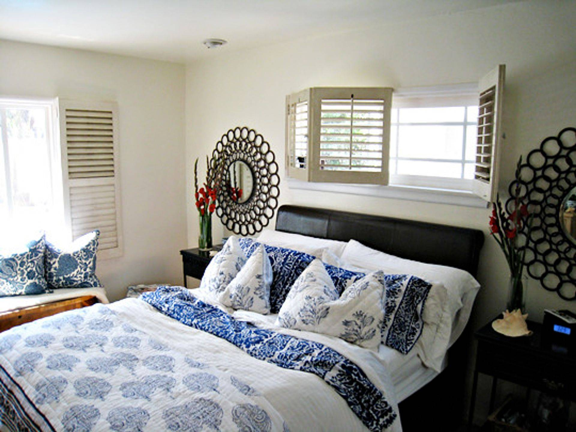 Detailed home cleaning is our expertise