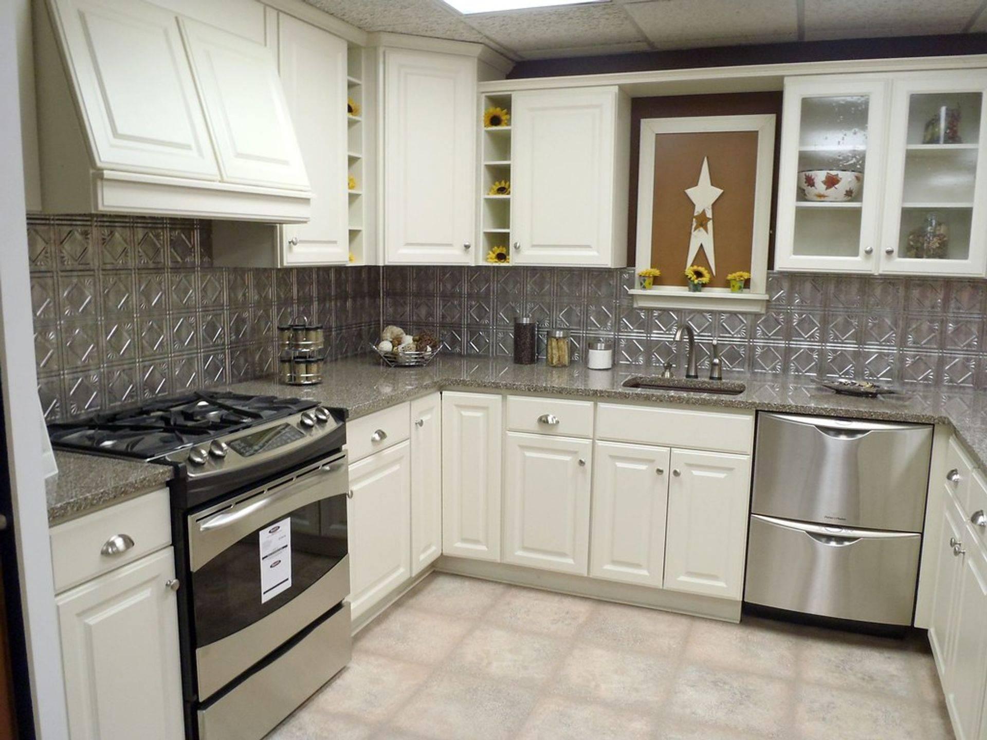 installation lave vaisselle four refrigerateur plaque de cuisson electromenagers. Black Bedroom Furniture Sets. Home Design Ideas