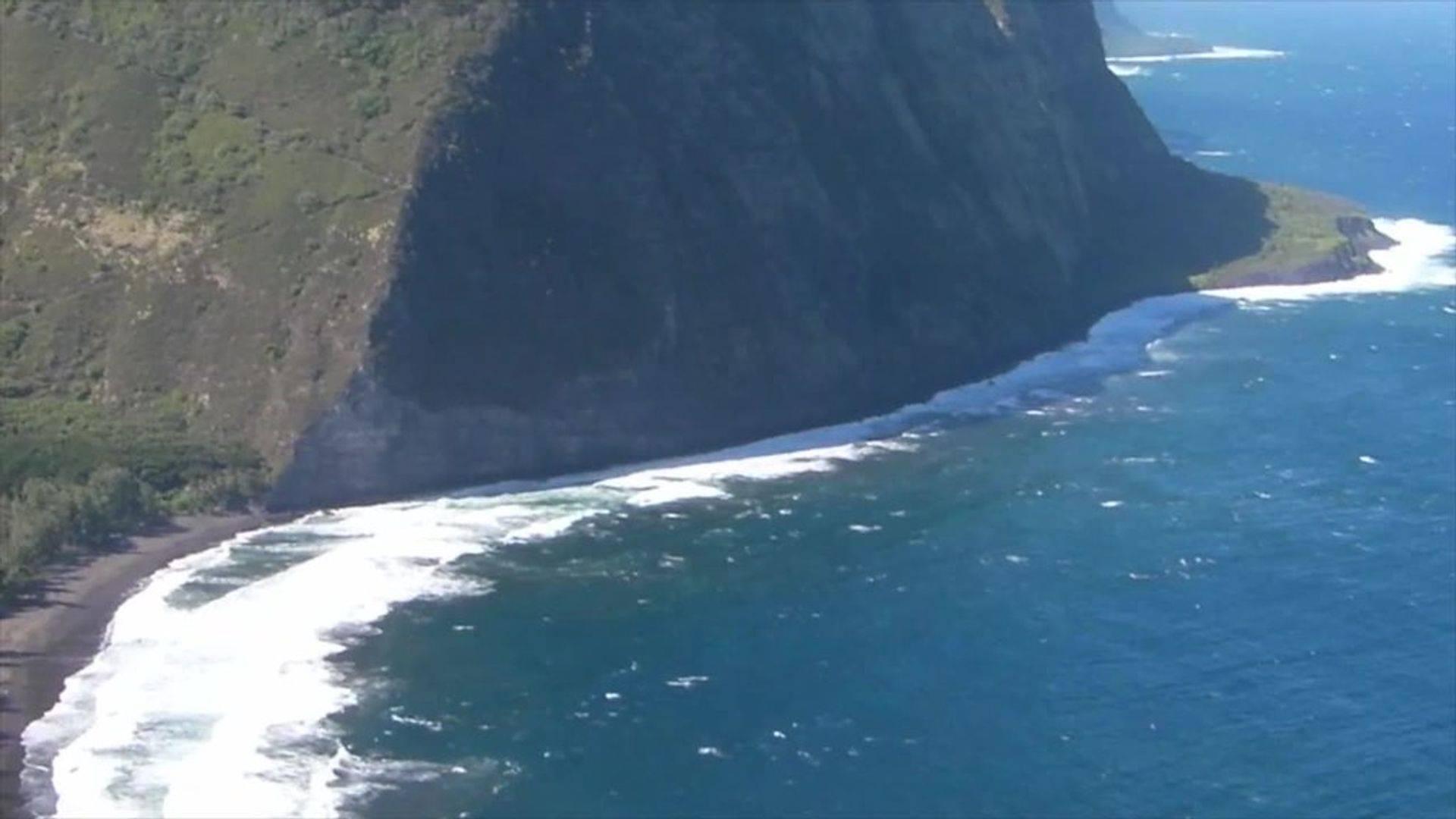 Côte Australienne Continent, Ressources