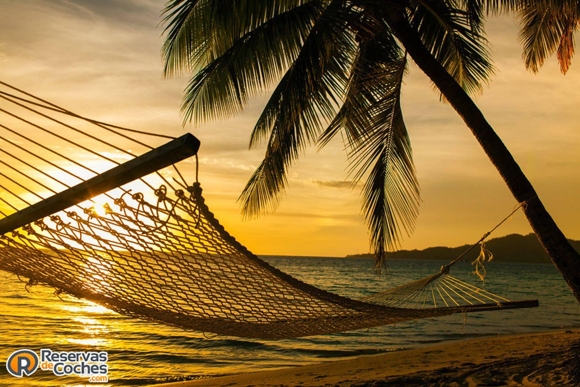 Entspannungsmassagen