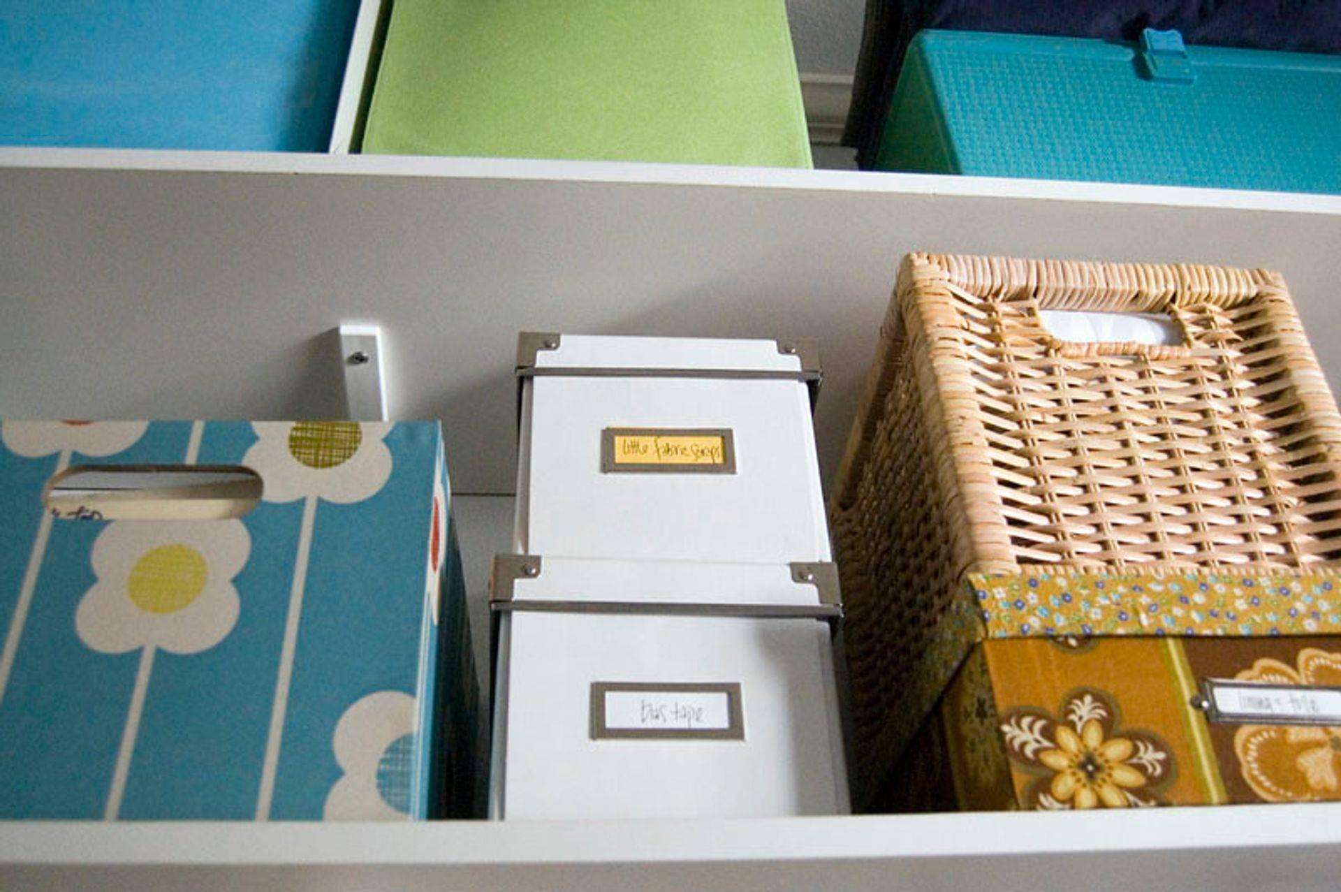 Productivity Organizing, Business Organizing, Home Organizing. Professional Organizing for Homes and Businesses, professional organizer, professional organizing