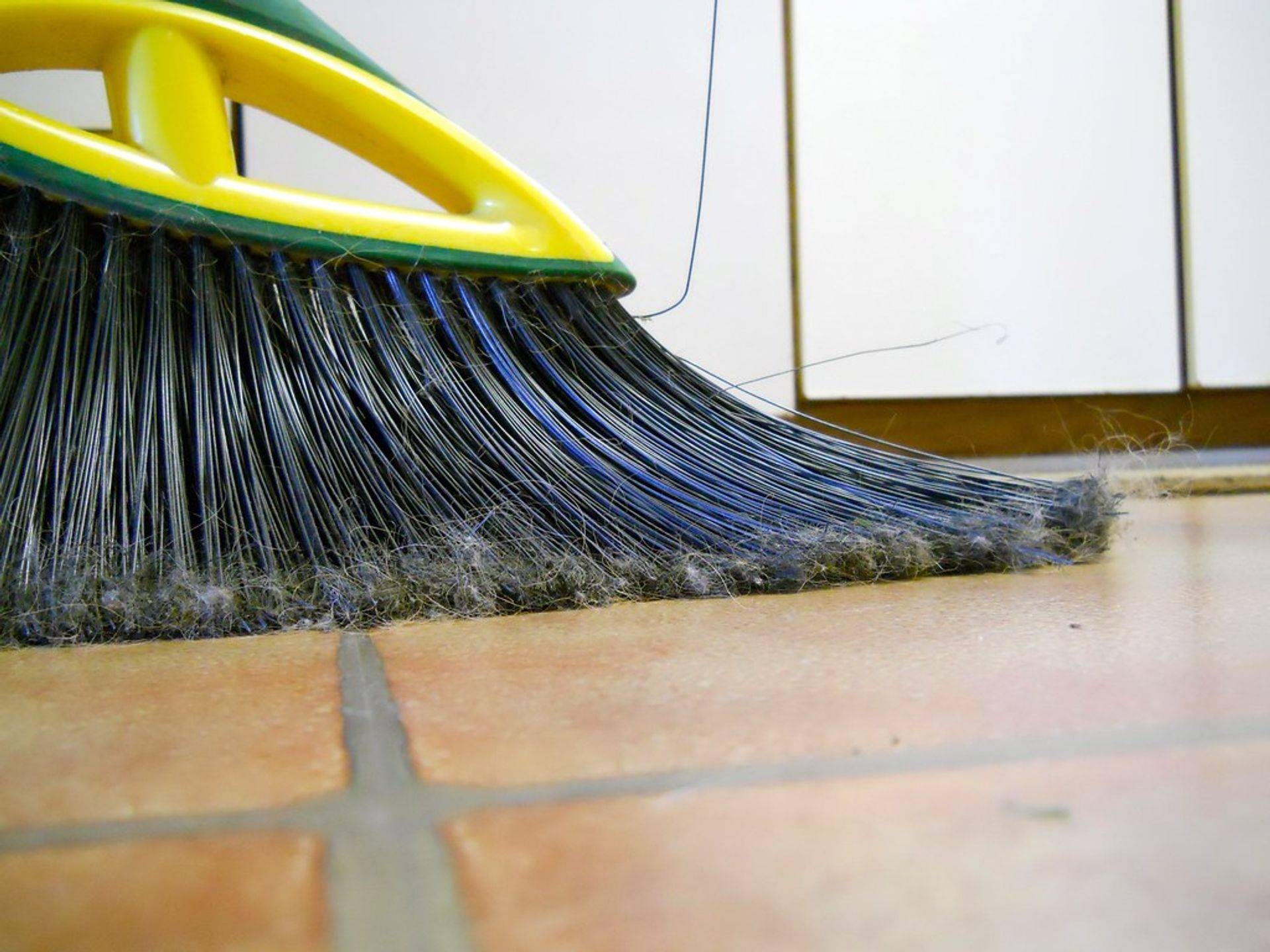office cleaning, commercial cleaning, syracuse, ny