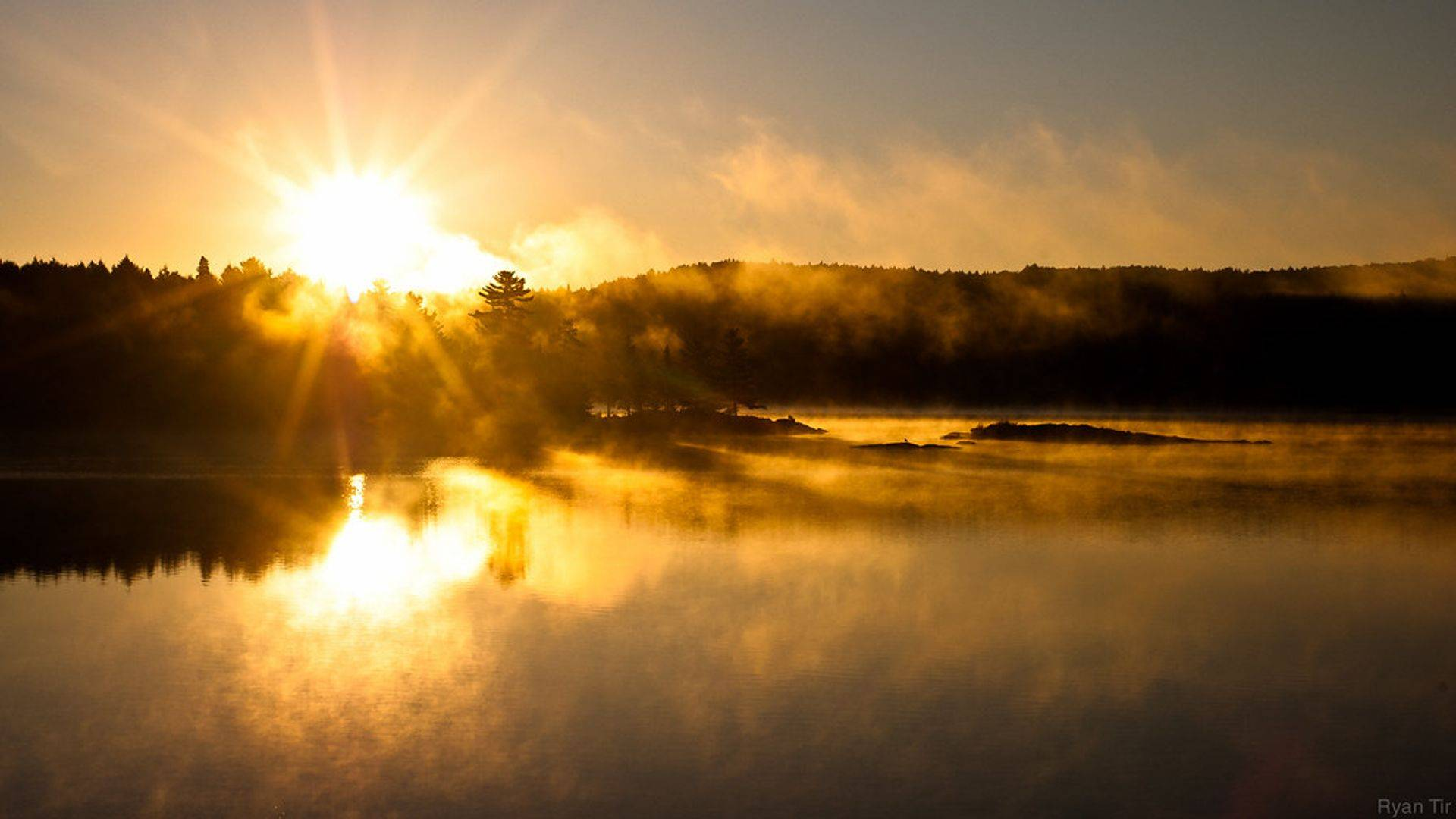 THE SUN IS OUR ENERGY IT AWAKENS US EACH MORNING COMING UP IN THE EAST AND WE REST AS IT GOES DONE IN THE WEST