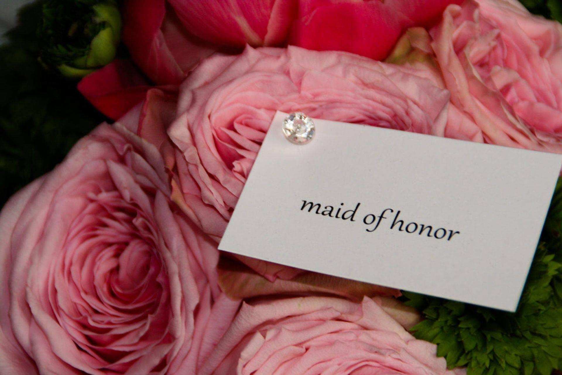 Wedding Consultation, and Arrangements  , Suffolk, Rosebud Florist