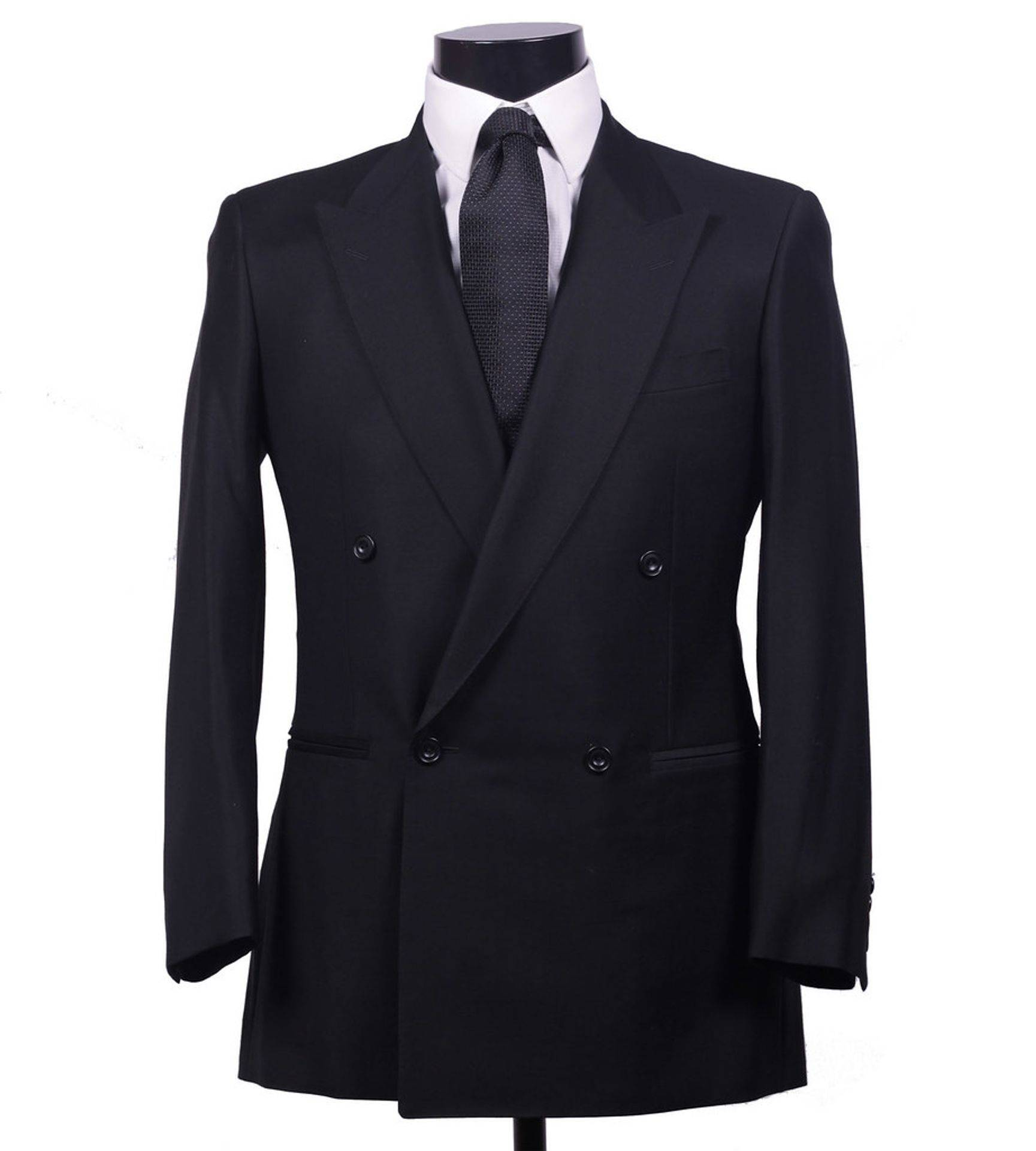 sport coat, suit jacket
