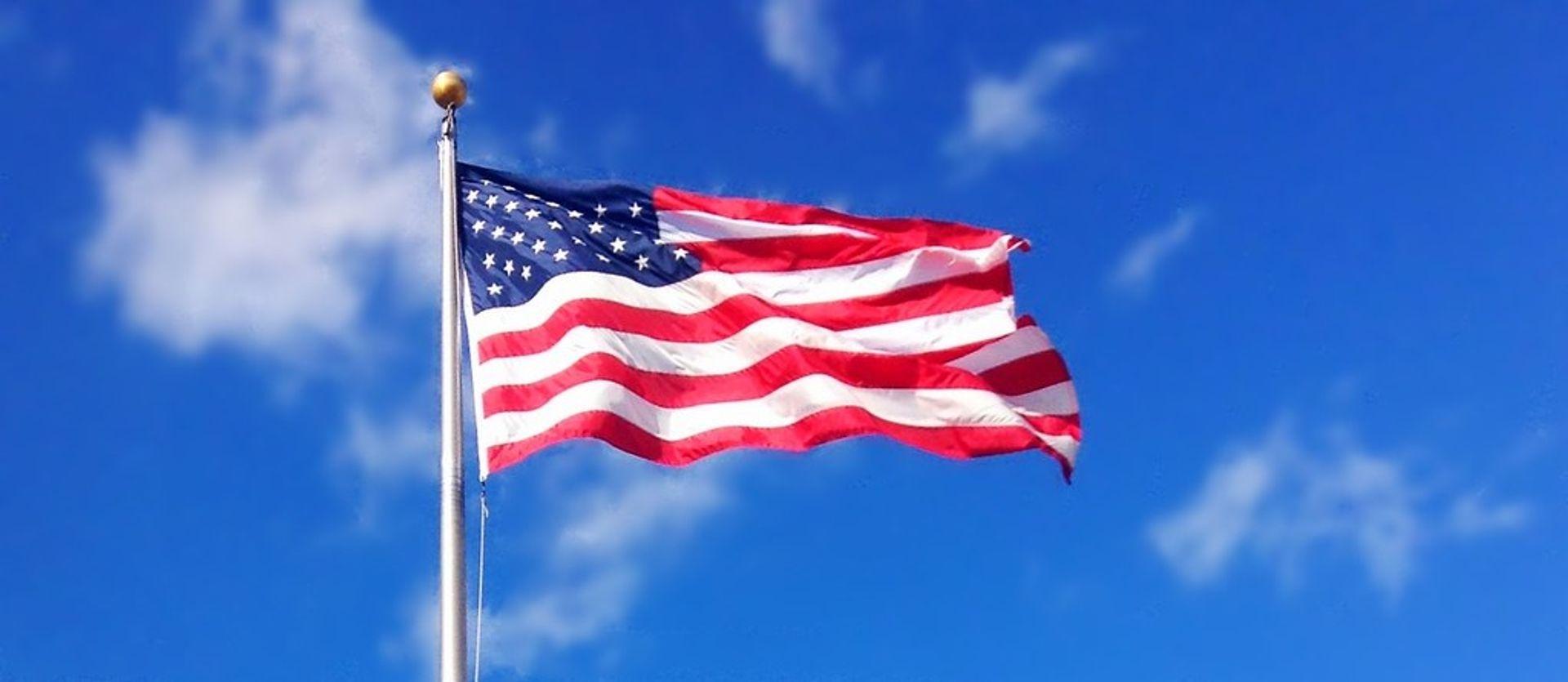 Arkansas Freedom United States
