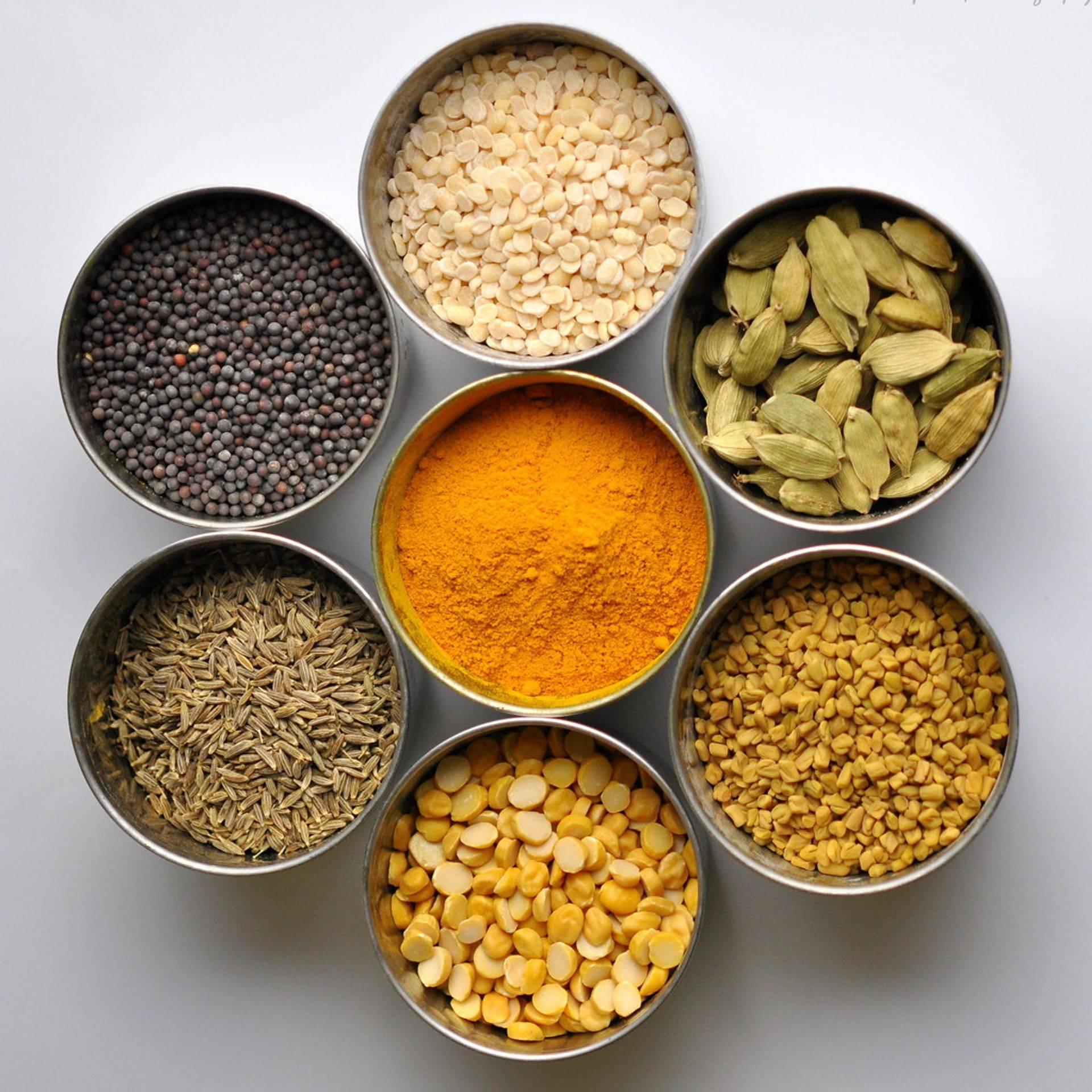 Naturopathic medicines