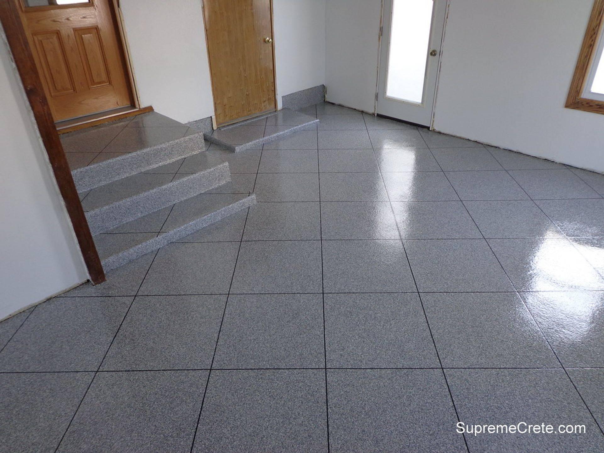Floor & Wall tiling  Tiling  Saskatoon