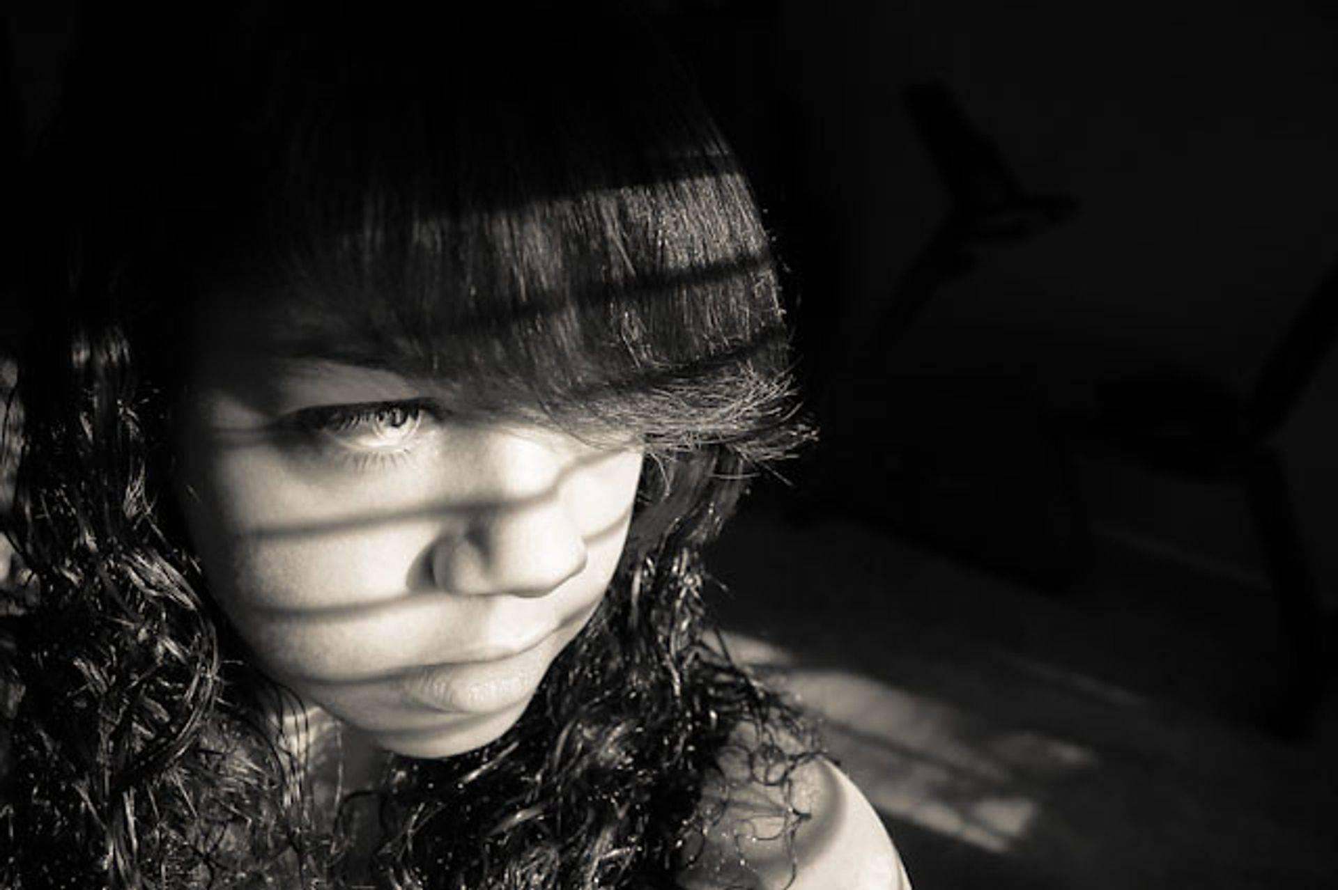 isolation, loneliness