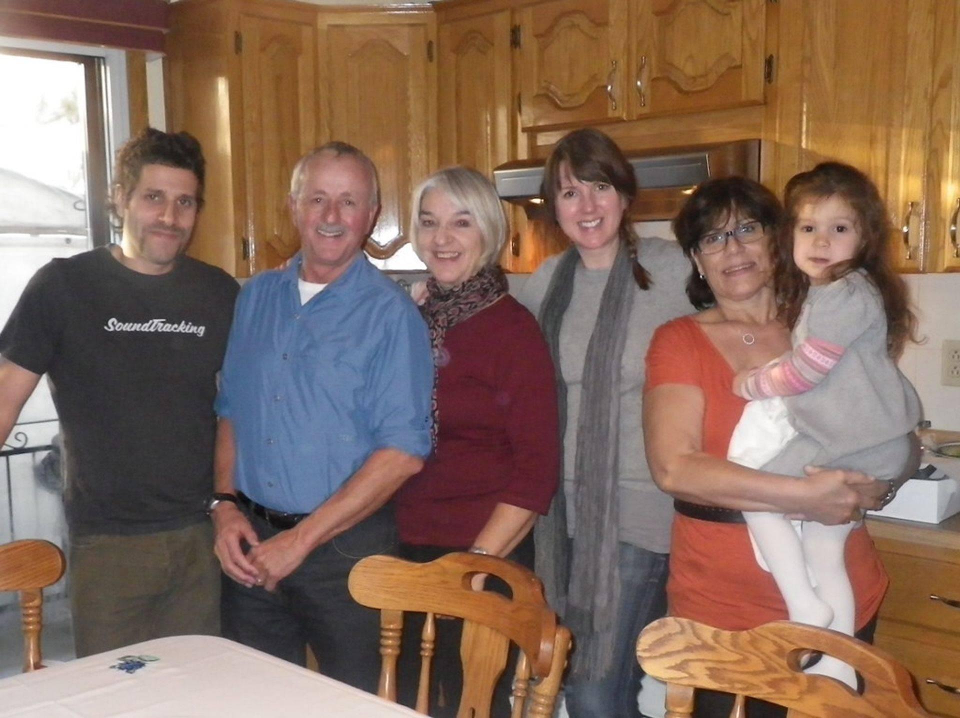 Family Law, Spanish-Speaking Lawyer, Falgstaff, AZ