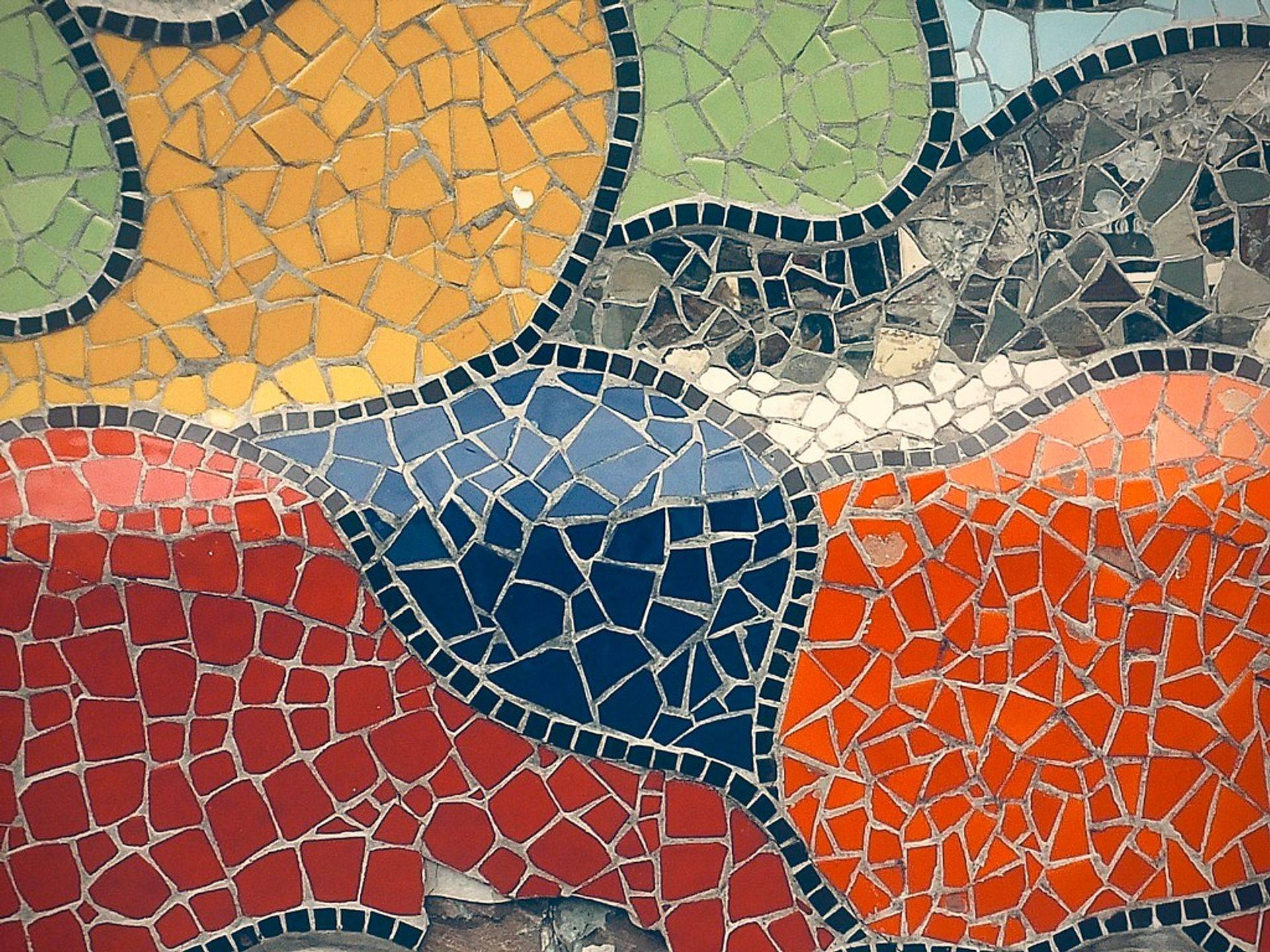 Mosaic, Shoals Yoga Massage Therapy Counseling Florence AL 35630