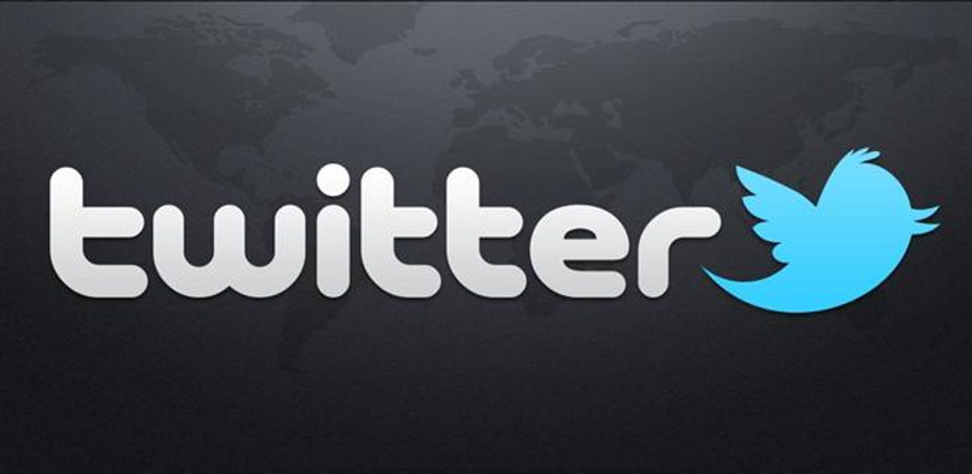 Gain thousands of Twitter followers now!
