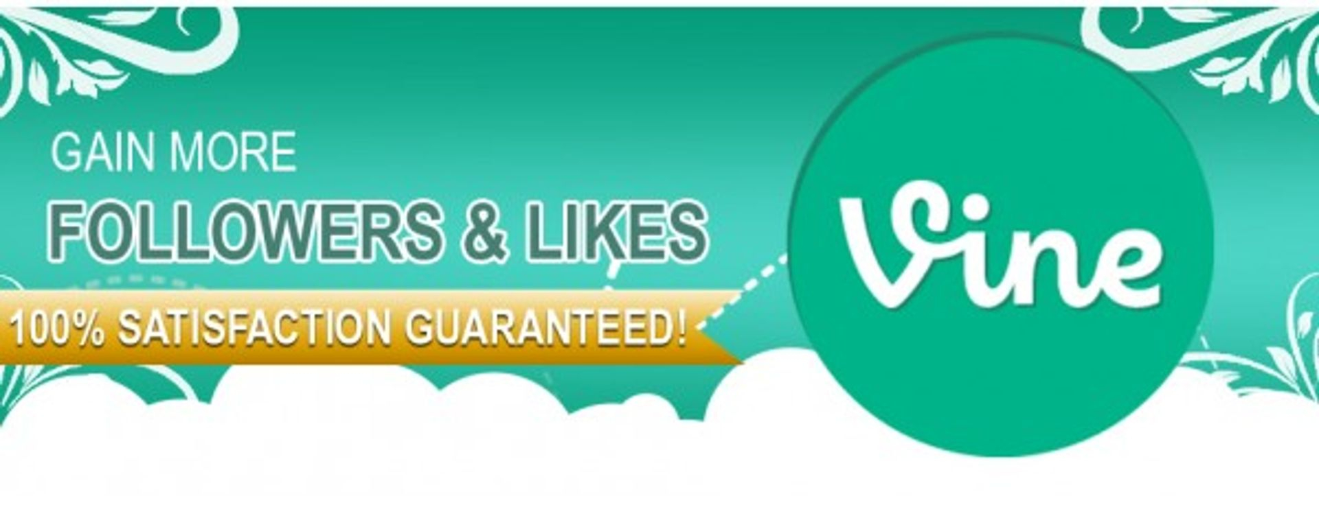 Gain Thousands of Vine Followers!