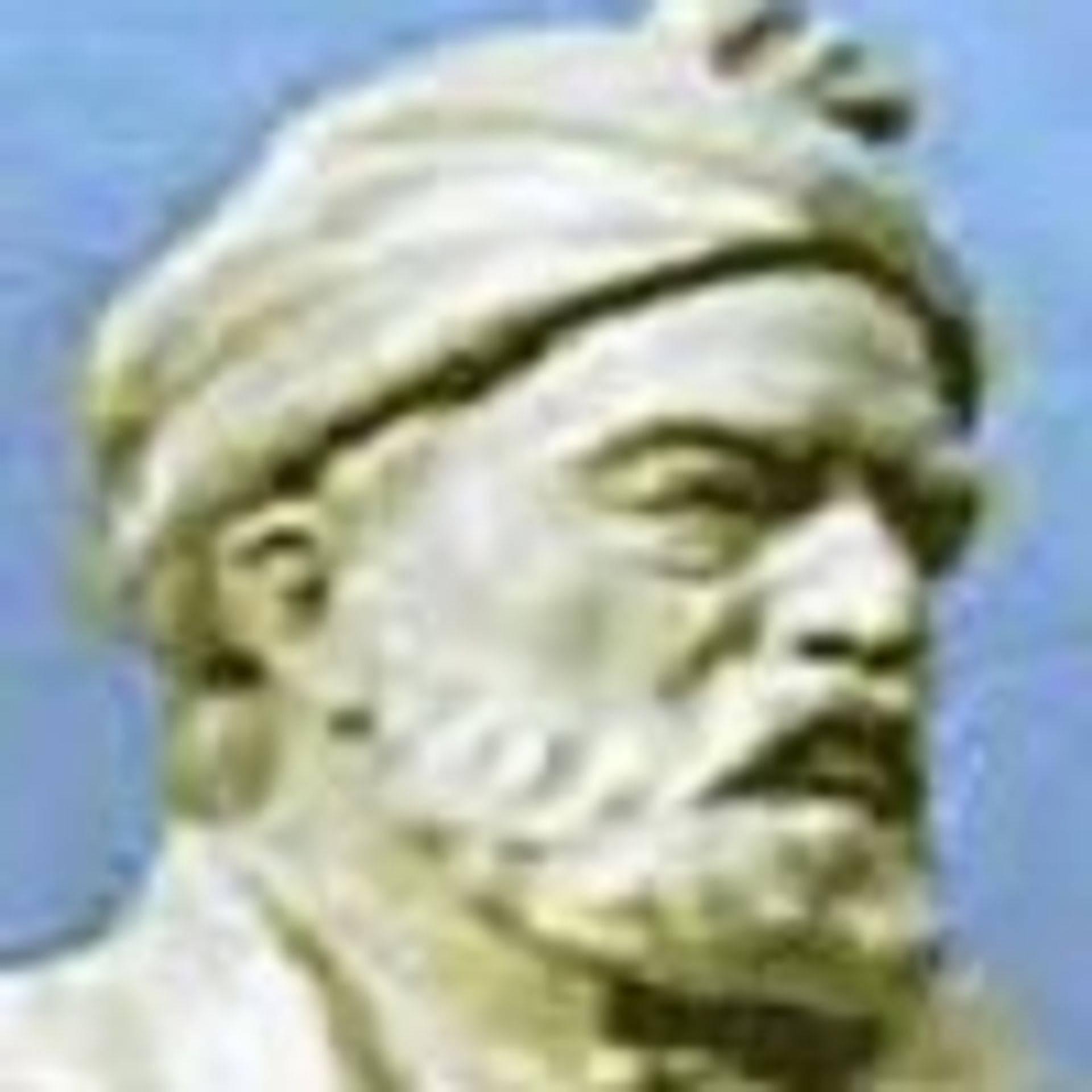 Ferdowsi