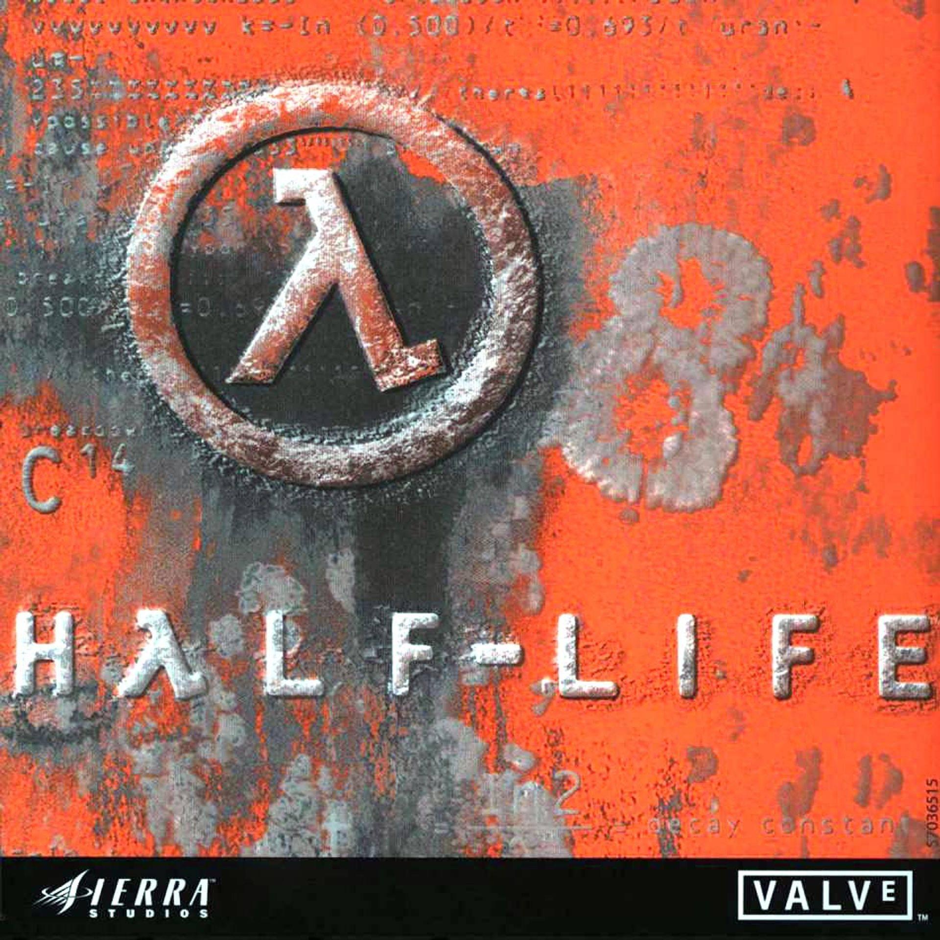 Коллекцию игр half-life 2: the orange box для playstation 3 коллекцию игр half-life 2: the orange box для xbox 360