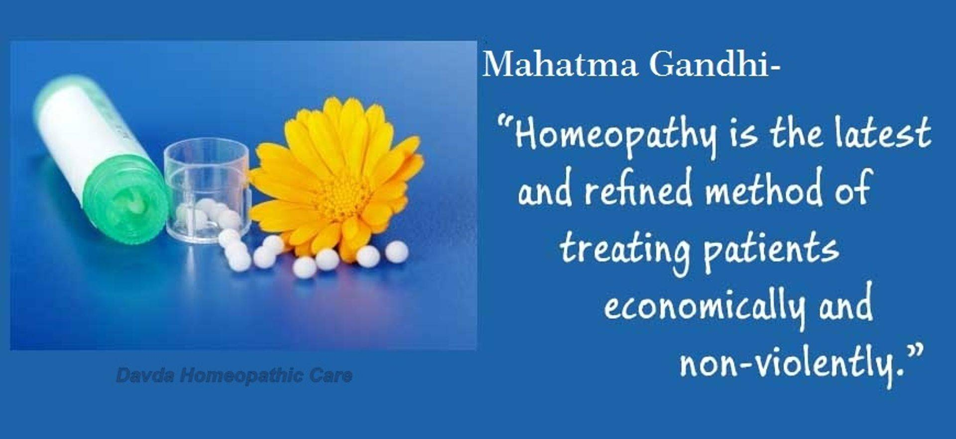 a history of the use of alternative health care or homeopathic care to treat illnesses Holistic medicine is an alternative care approach that while people suffering from many illnesses some patients use homeopathic remedies to treat.