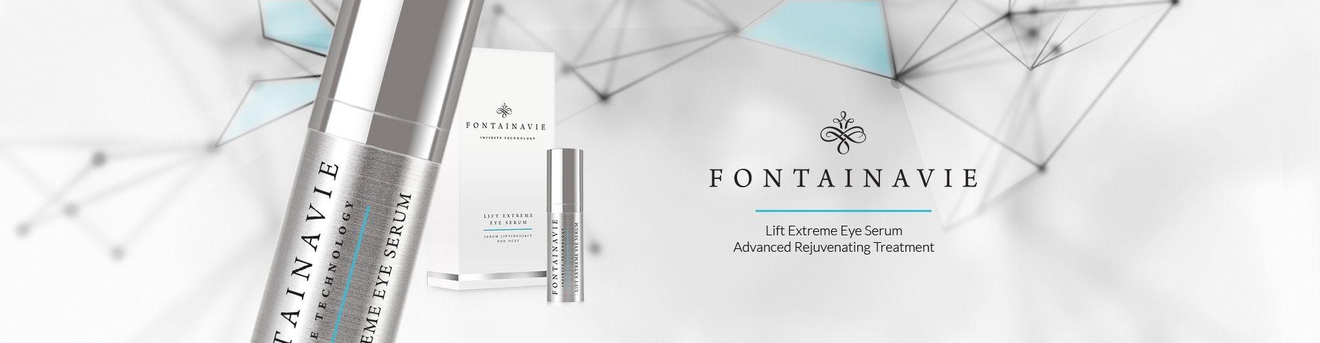 Automatic Lip Liner FM Cosmetics